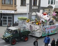 Rosenmontagszug-2013-(059