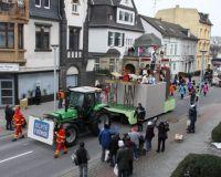 Rosenmontagszug-2013-(069