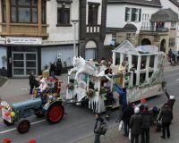 Rosenmontagszug-2013-(074