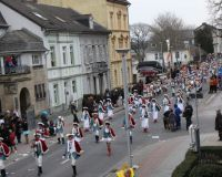 Rosenmontagszug-2013-(094