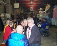 Internes-Richtfest-2014-14