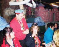 Internes-Richtfest-2014-6