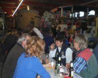 Sommerfest_Wagenbauer_2014_1