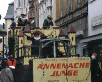 2001-Landknechte