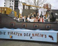 2002-Piraten