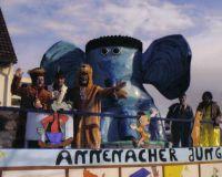 2004-Walt-Disney