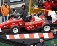2013-Nürburgring-2