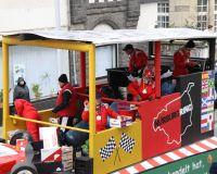 2013-Nürburgring-3