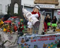 2013-Andernach-zum-Fressen-gern-3