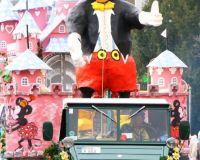 2014-Ein-Schloss-wie-im-Märchen-1