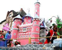 2014-Ein-Schloss-wie-im-Märchen-2