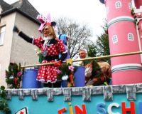 2014-Ein-Schloss-wie-im-Märchen-3