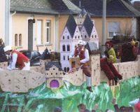 2004_Baeckerjunge