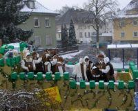 2006_Burg