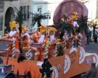2011_karneval_de_Brasil_1