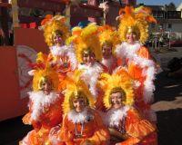 2011_karneval_de_Brasil_2