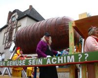 2014-Spiessbraten-2